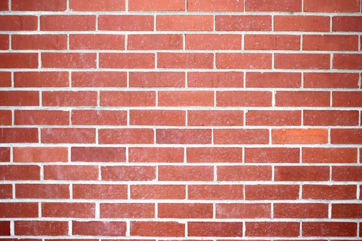 cbaba9bfaa70f4a24b651847ddd9ac66_brick-wall-clip-art-home-bricks-hd-clipart_3888-2592