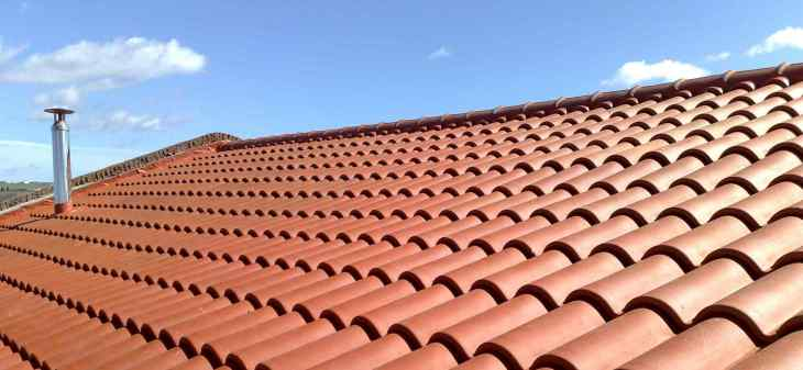 Raliable roofing companies