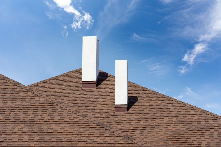 Why Chimney Flashing is soImportant?